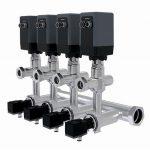 Bürkert: Ultraschall-Durchflussmessgeräte für unterschiedlichste Temperierprozesse