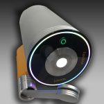 Stationäres Hochleistungs-Spektralphotometer ColorTube für zahlreiche Anwendungen. (Foto: Colorlite)