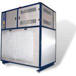 Farrag Tech: Kleines Entfeuchtungs-System für Formwerkzeuge