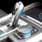 Kraiburg TPE: Neue thermoplastische Elastomere für Automobil und Consumer