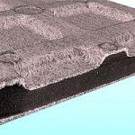 KUZ: Von Mikrotechnologien über Leichtbau bis Oberflächentechnik