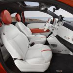Fraunhofer LBF: Hitzefrei im Elektromobil mit neuartigen Materialien