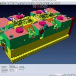 Mecadat: CAD-Programm mit vielen Neuerungen