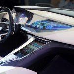 Polykemi: Compounds für Fahrzeugbau – innen und außen