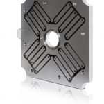 Römheld: Magnetspanntechnik für den Einsatz bei Hochtemperatur-Anwendungen