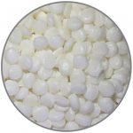 Jetzt auch chemische Treibmittel: TecoCell für feinporige Zellstrukturen ergänzt das Produktportfolio. (Foto: Trexel)