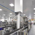 IE Plast: Nachhaltige Qualifizierung bringt Mehrwert in Compliance und Betrieb