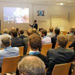 SKZ: Qualitätsgipfel Kunststoff geht in die dritte Runde