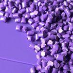 Deifel: Spezifische Farbentwicklung für unterschiedliche Polymere