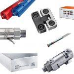 Hasco: Neue Stahl-Qualität und moderne Heißkanal-Regelgeräte