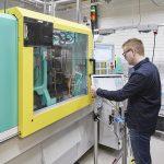 Kistler: Modulare und bedarfsgerechte Industrie 4.0-Lösungen