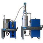 Linde: CO2-Verfahren reduziert Kosten für Schaumspritzguss