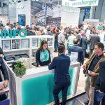 Meusburger: Formenbau, Heißkanal- und Regeltechnik sowie ERP/PPS-Software-Lösungen