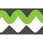 Exzenterschneckenpumpe (Abb.: Rowasol)