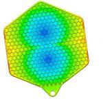 Sigma Engineering: LSR-Prozess – von virtueller Auslegung bis zum Anfassen