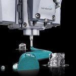 Sonderhoff: Hohe Dichtigkeit, geringe Wasseraufnahme bei Closed-Cell PU-Schaumdichtung