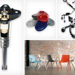 BASF: Kunststofftrends rund um Automobil, Lifestyle und Industrie