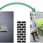 Thermoplastische Tapes bieten ein großes Potenzial für Spritzgussteile. AZL und IKV entwickeln gemeinsam mit Unternehmen eine breite Wissensbasis und Richtlinien für die Nutzung thermoplastischer Tapes in Spritzgießprozessen. (Fotos: Covestro/Engel)