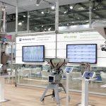 Piovan: Materialversorgung und Temperiertechnik bereit für Industrie 4.0