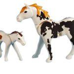 Schuster Beflockung: Für Spielzeug und Autos