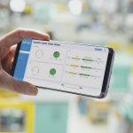 TIG: Maschinen bedarfsgerecht vernetzen