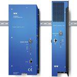 Weber: Ultraschallgenerator in dritter Generation