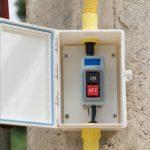 Albis: Halogenfreie flammgeschützte TPEs