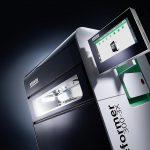 Arburg: Größerer Freeformer erweitert Anwendungsspektrum