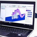 Cubicure: Softwarelösung für den 3D-Druck