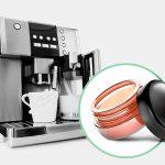 Elix: ABS-Materialien für Konsumgüter-Anforderungen