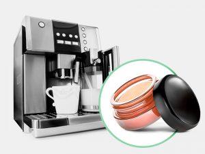Elix Polymers entwickelt Materialien für Konsumgüter mit speziellen Anforderungen an die Gebrauchssicherheit. (Foto: Elix)
