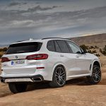 Elix: PC-modifiziertes ABS für BMW-Spoiler