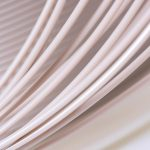 Evonik: Erstes PEEK-Filament in Implantatqualität