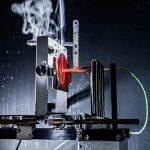 Lanxess: Palette an halogenfrei flammgeschützten PBT-Compounds erweitert