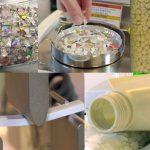 Ultrapolymers: Hochwertige Post-Consumer-Rezyklate für anspruchsvolle Anwendungen