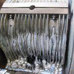 Wema: Heiz-Kühlsysteme und Isolierungen für Extrusionsanlagen