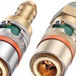 Hasco: Werkzeugtemperierung noch sicherer
