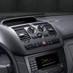 """Kein Filz benötigt: Alcom MS """"Anti Squeak"""" reduziert Störgeräusche zum Beispiel in der Automobil-Mittelkonsole. (Foto: iStock/JazzIRT)"""