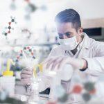 Freudenberg Sealing Technologies: Langzeitstabil gegen regenerative Kraftstoffe