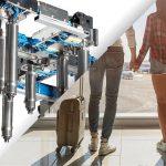 HRSflow: Maßgeschneiderte Heißkanal-Lösungen für flächige Bauteile