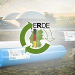 RKW: Landwirte und Umwelt profitieren von Agrarfolien-Rücknahmesystem