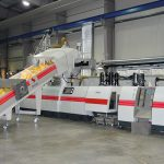 Starlinger: Lücke im Folien-Recycling geschlossen