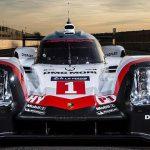 Gummiwerk Kraiburg: Elastomermischung für Streckenrekord am Nürburgring