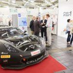 PSE Europe: PU-Plattform in München