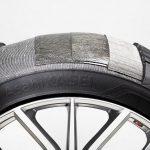 Asahi Kasei: Reifen denken mit