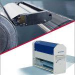 Baldwin: Technologie für verbesserte Druckergebnisse