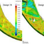 Sigma Engineering: Virtuelle DoE verbessert Bauteileigenschaften