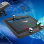 Sigmatek: Wireless und webbasiert