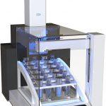CEM: Schnelle Bestimmung von Additiven in Kunststoffen