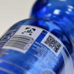 """ifeu: """"50 Prozent Rezyklatanteil in PET-Flaschen sollte Standard werden"""""""